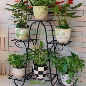 pot stand, online sale
