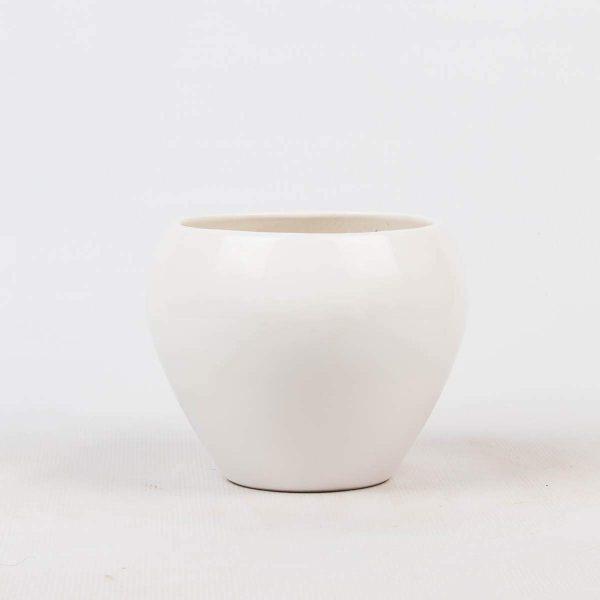 ceramic pot, online sale